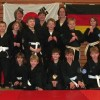 Ronneburg Gruppenfoto 2013