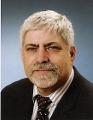 Rainer Rebhan