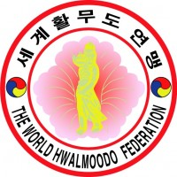 WORLD_HWALMOODO