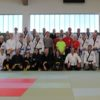 Hapkido-Lehrgang-in-Auerbach